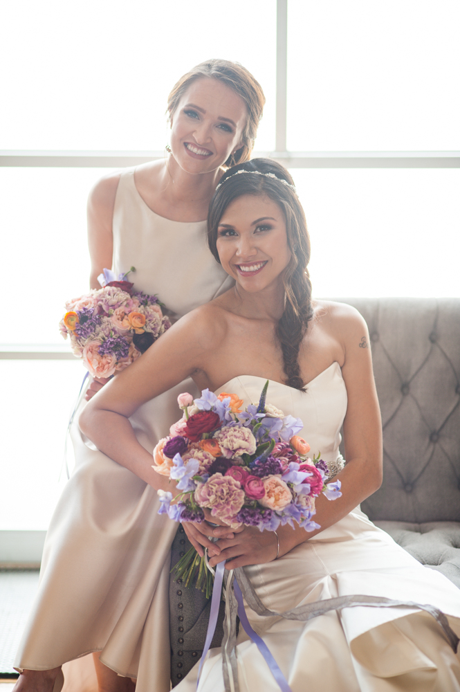 Geode Inspired Wedding at Terminus 330 in Atlanta by Scarlet Plan & Design for Revolution Wedding Tours (111).jpg