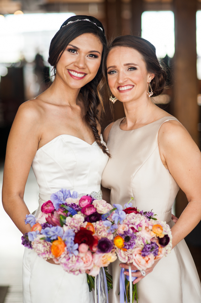 Geode Inspired Wedding at Terminus 330 in Atlanta by Scarlet Plan & Design for Revolution Wedding Tours (116).jpg