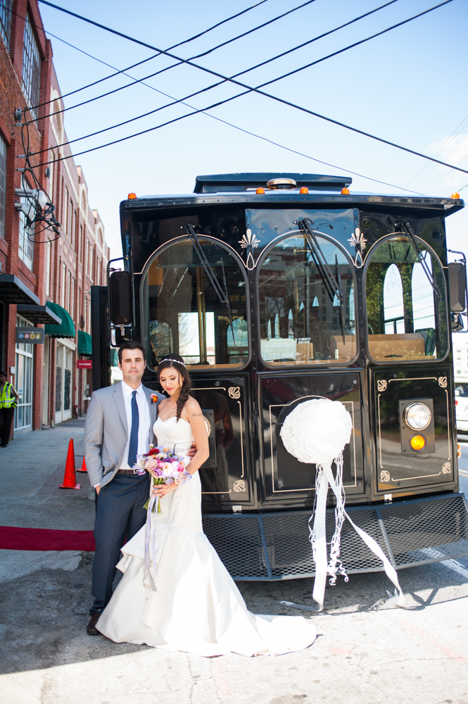 Geode Inspired Wedding at Terminus 330 in Atlanta by Scarlet Plan & Design for Revolution Wedding Tours (135).jpg