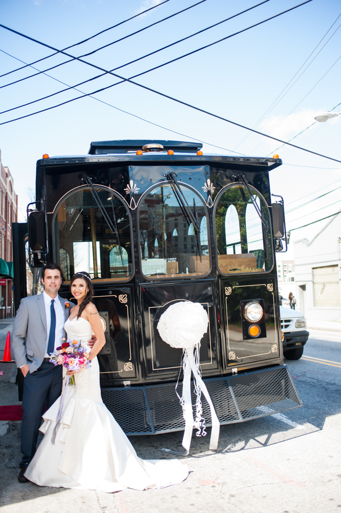 Geode Inspired Wedding at Terminus 330 in Atlanta by Scarlet Plan & Design for Revolution Wedding Tours (136).jpg