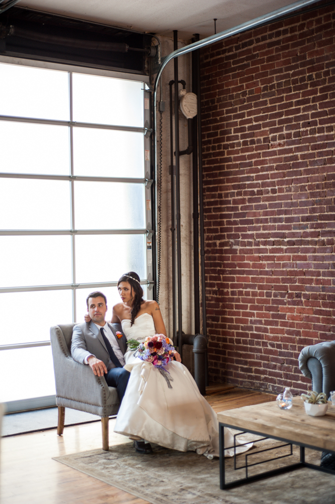 Geode Inspired Wedding at Terminus 330 in Atlanta by Scarlet Plan & Design for Revolution Wedding Tours (138).jpg