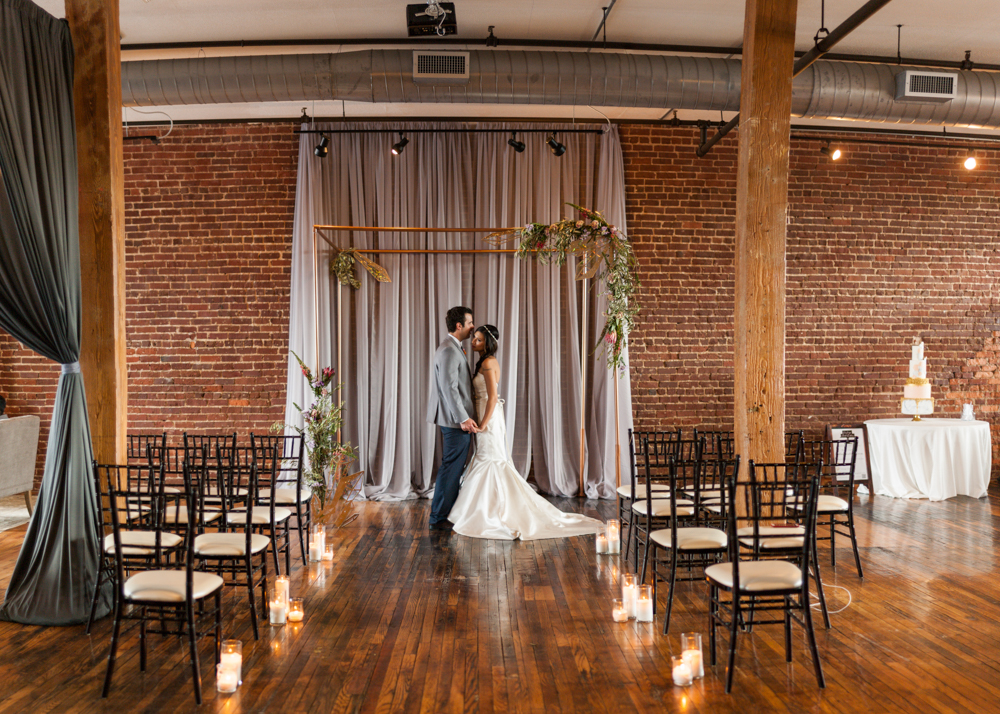 Geode Inspired Wedding at Terminus 330 in Atlanta by Scarlet Plan & Design for Revolution Wedding Tours (153).jpg