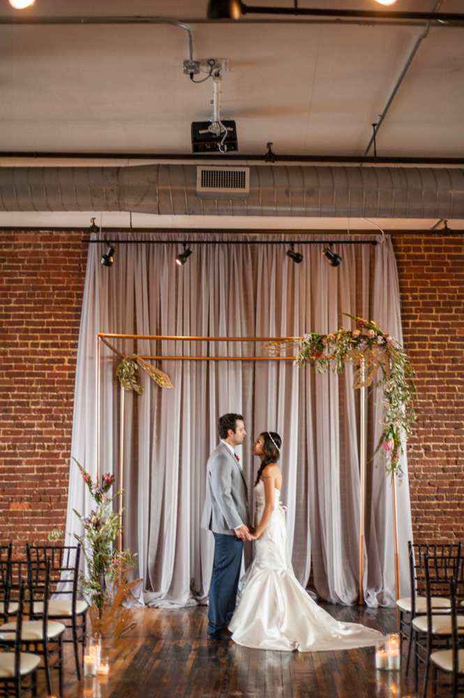 Geode Inspired Wedding at Terminus 330 in Atlanta by Scarlet Plan & Design for Revolution Wedding Tours (154).jpg