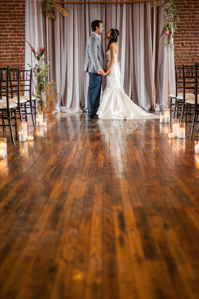 Geode Inspired Wedding at Terminus 330 in Atlanta by Scarlet Plan & Design for Revolution Wedding Tours (155).jpg