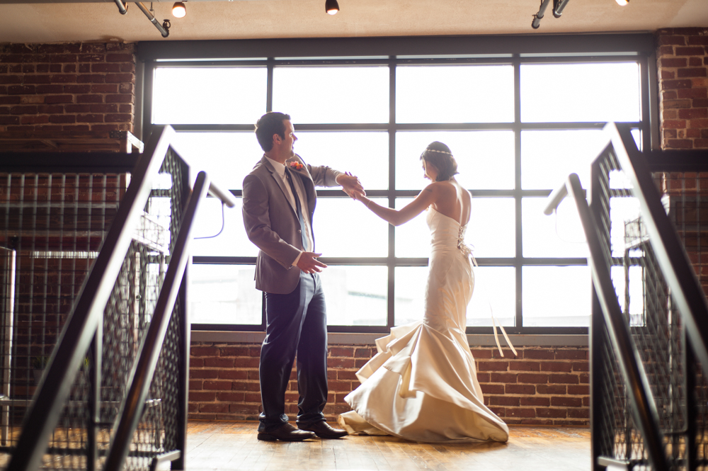 Geode Inspired Wedding at Terminus 330 in Atlanta by Scarlet Plan & Design for Revolution Wedding Tours (159).jpg