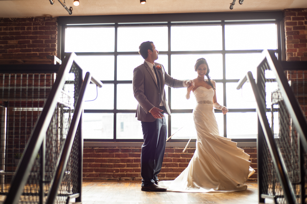 Geode Inspired Wedding at Terminus 330 in Atlanta by Scarlet Plan & Design for Revolution Wedding Tours (161).jpg
