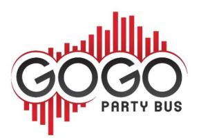 gogo party bus atlanta.png