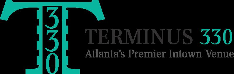 terminus 330 logo.png