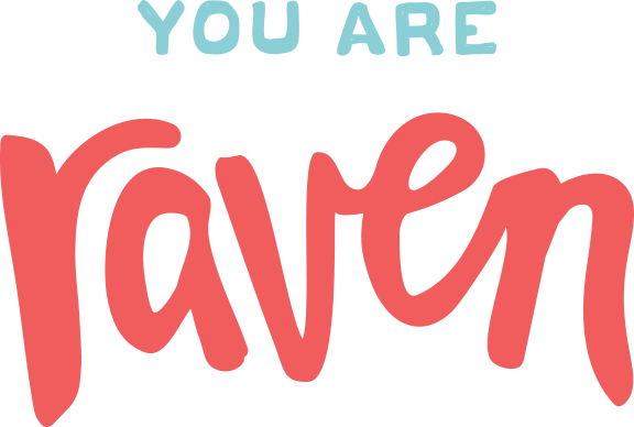 youareraven_logo.png