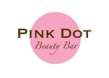 pink dot logo.png