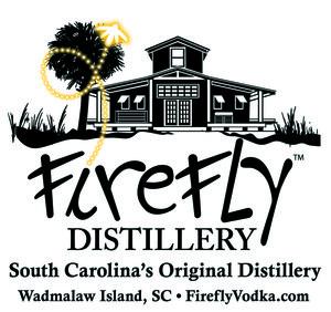 Firefly_Distillery_logo_2C_2014.jpg