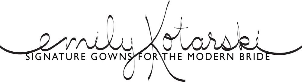 emily kotarski logo.jpg