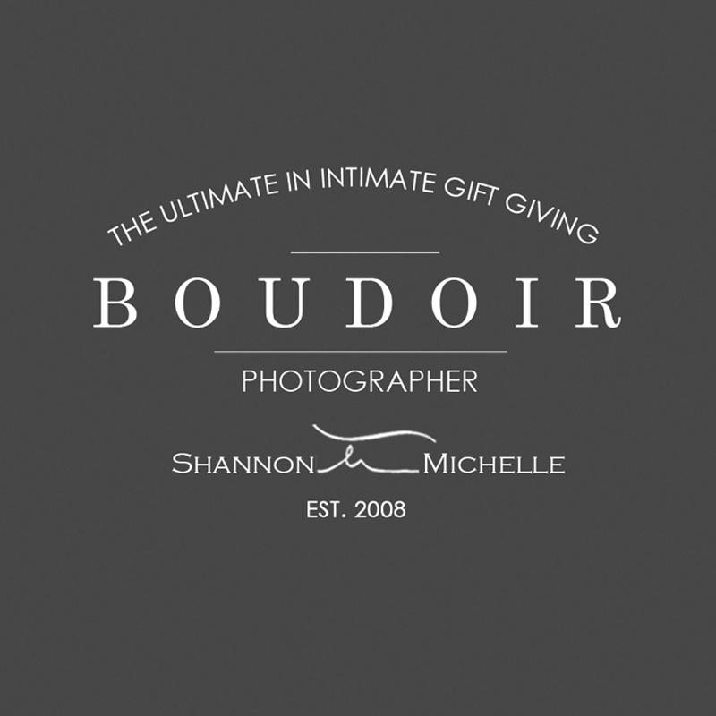 Shannon's web_logo.jpg
