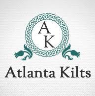 atlantakilts_logo.jpg