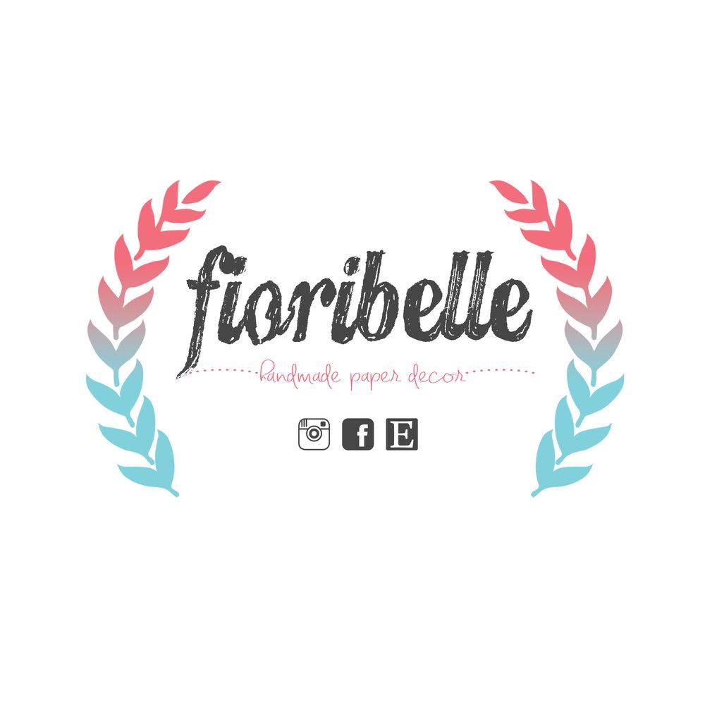 FioriBelle Logo - RWT.jpg