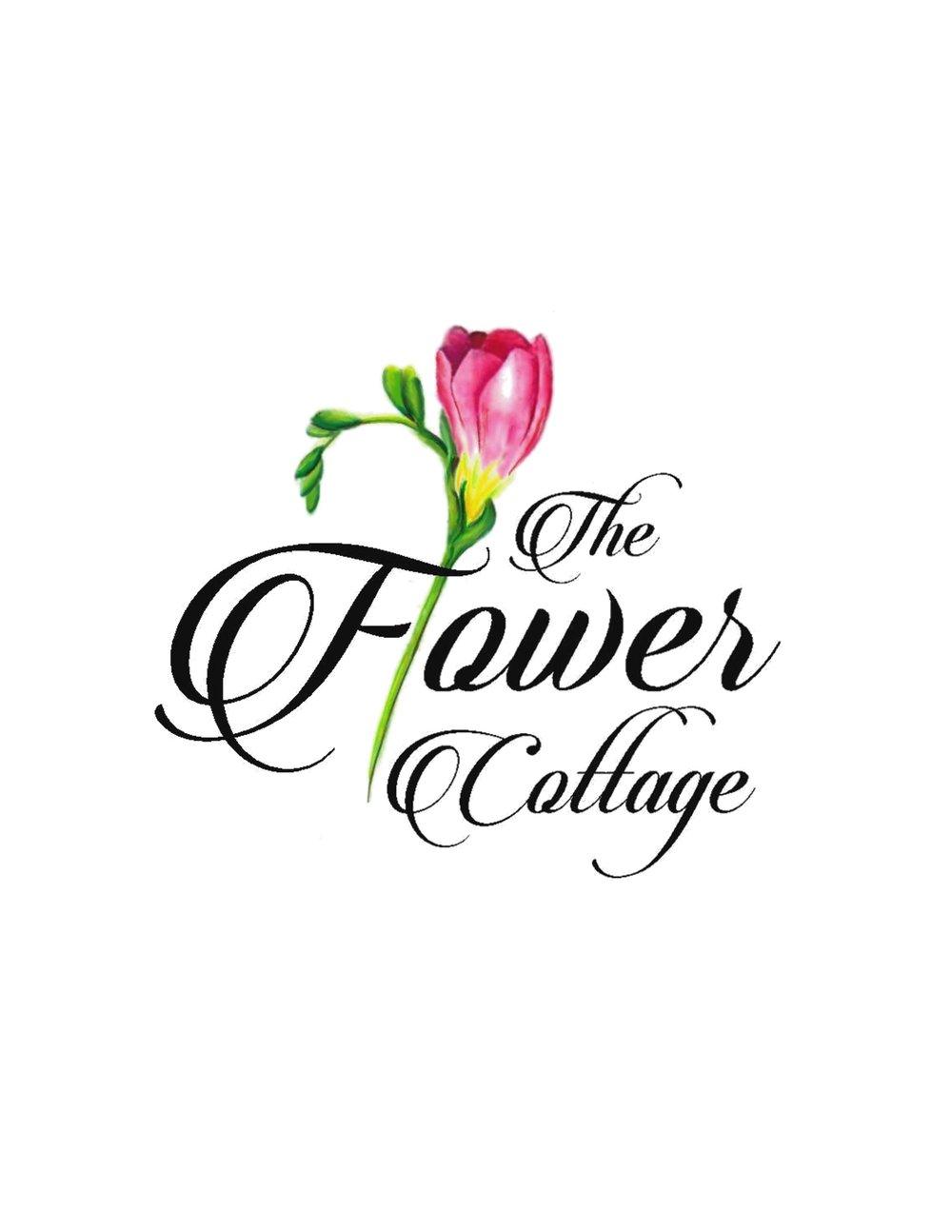 Flower Cottage--Logo--Hi Res.jpg
