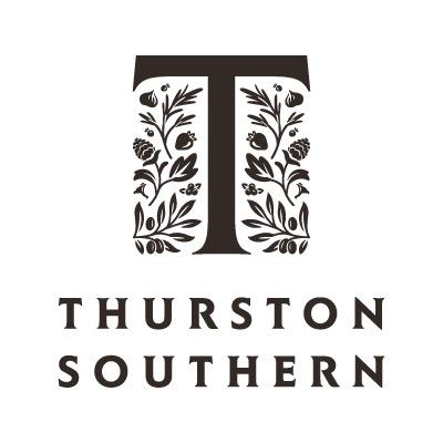 thurston southern catering.jpg