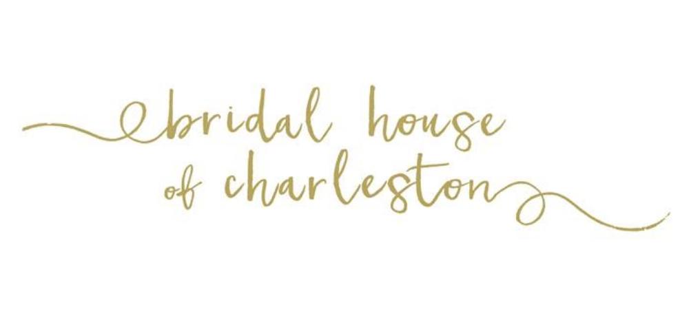 bridal house of charleston logo.jpg