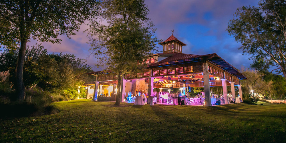 Plan your lowcountry big day with charleston mega revolution the wedding venues at the charleston harbor resort and marina offer everything needed for creating cherished memories and entertaining guests with luxury junglespirit Images