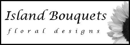 island bouquets logo.jpg