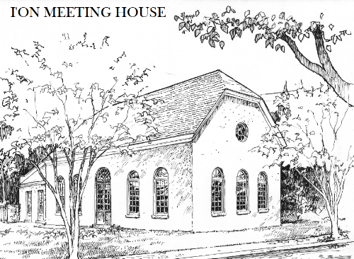 I'On Meeting House Logo - Revolution.png