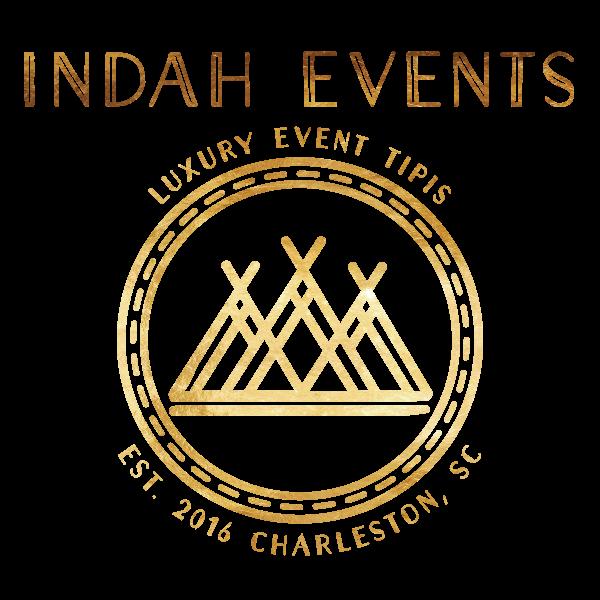 Indah-Gold-Full-Logo.png
