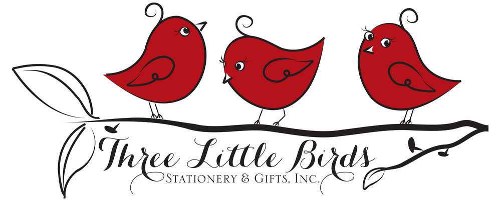 Three Little Birds - New Logo.jpg