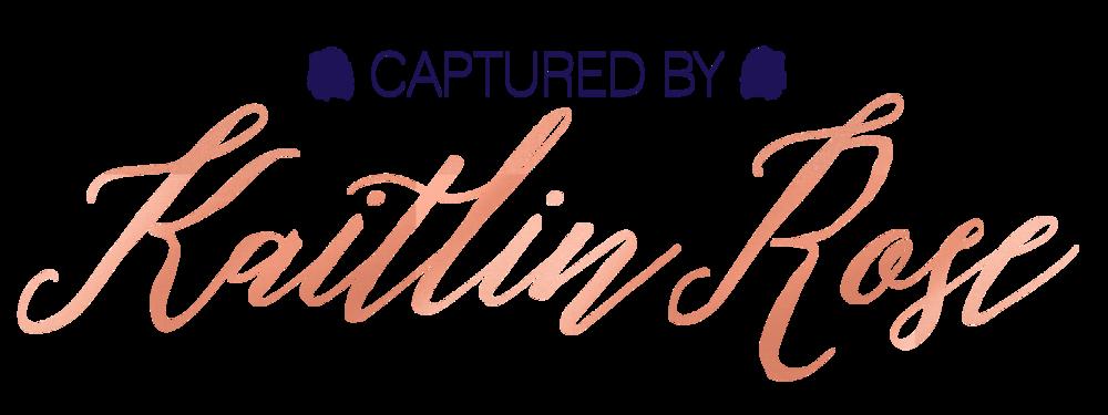 kaitlin rose logo.png