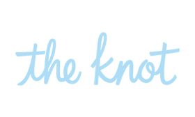 bride-info-logo-the-knot.png