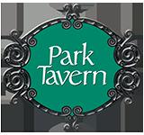 park tavern logo.png