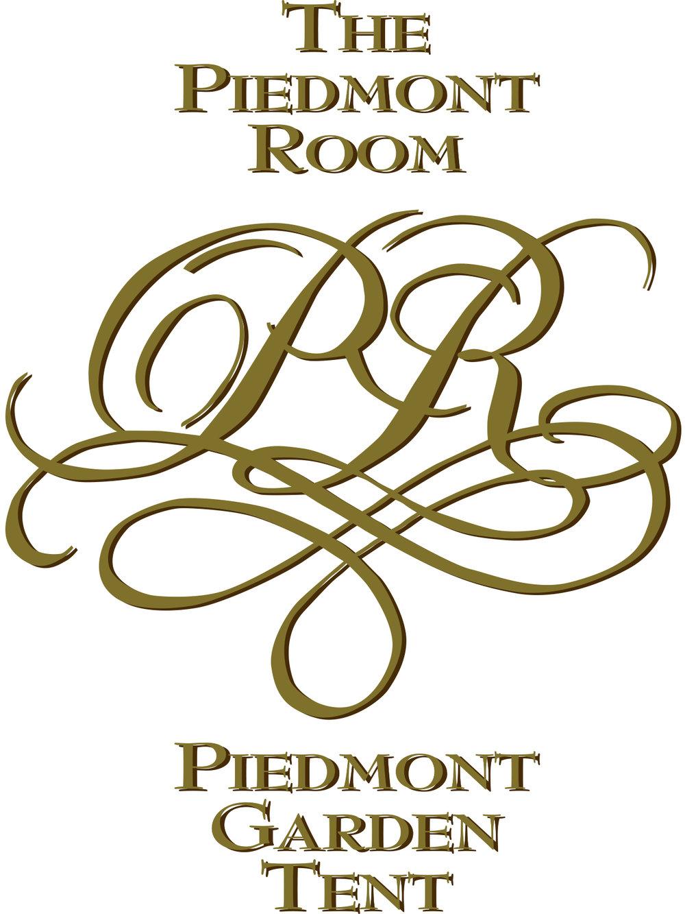 PR logo white background.jpg