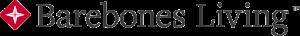 barebones-living-logo.png