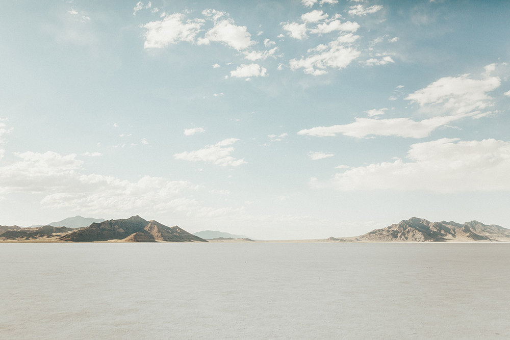 Salt_Flat_Bridals_0-1web.jpg