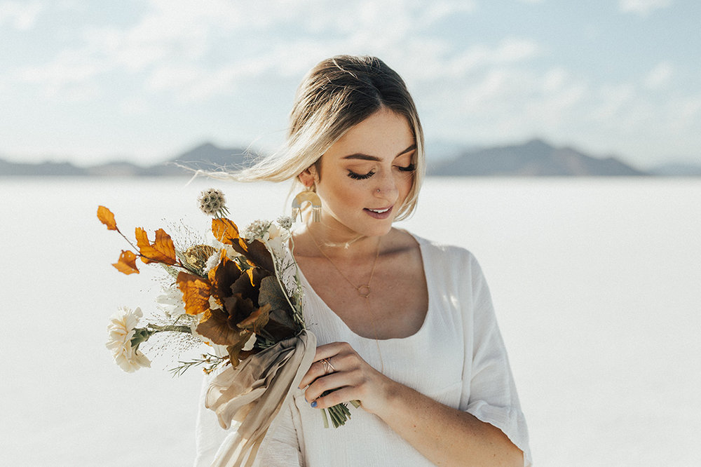 Salt_Flat_Bridals_0-5web.jpg