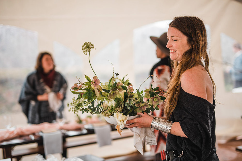4.30.2018 Barebones Makers Gathering at Under Canvas Zion - Caroline Hargraves-527.jpg