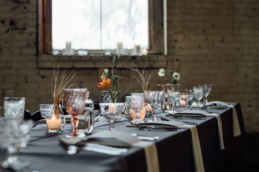 Supper_Club_22418-33.jpg