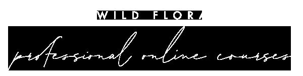 wildfloracourseslogosmall.png