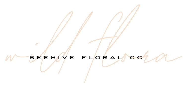 Beehive Floral Co