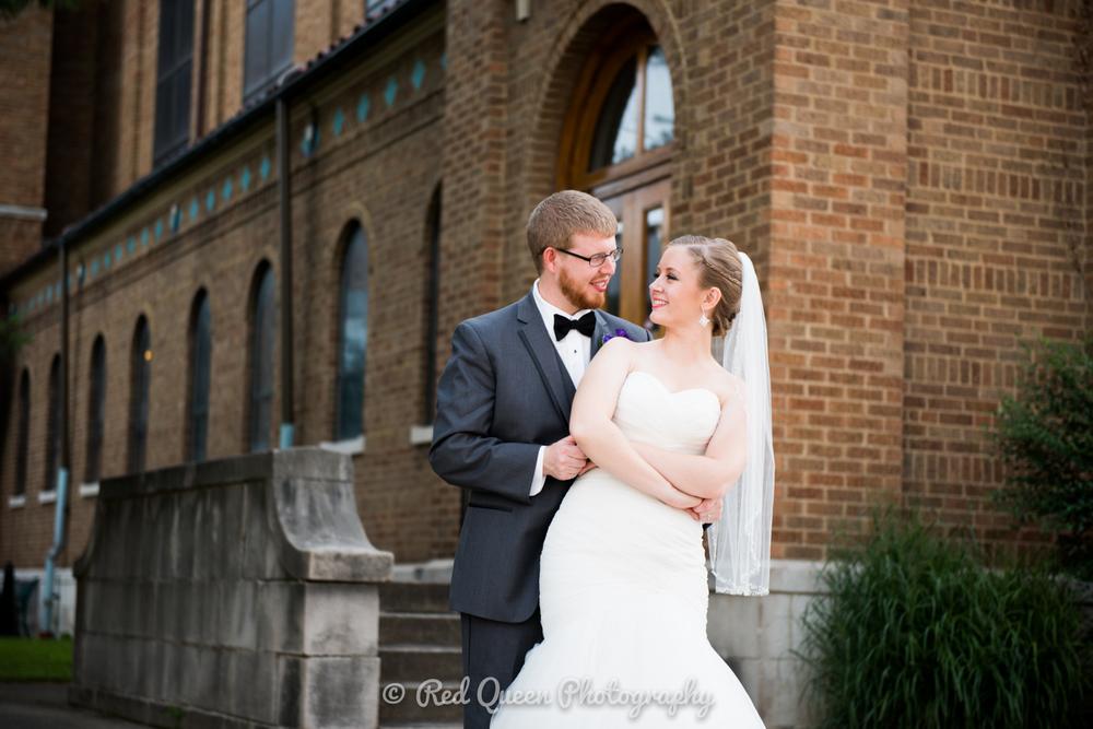 rqp-wedding-photos-012.jpg