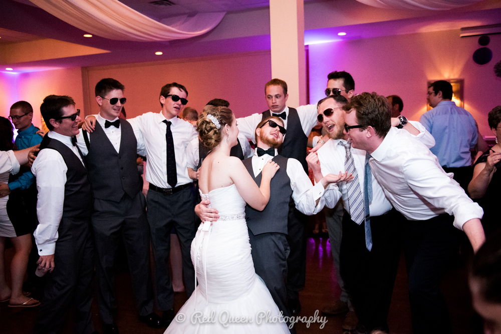 rqp-wedding-photos-019.jpg