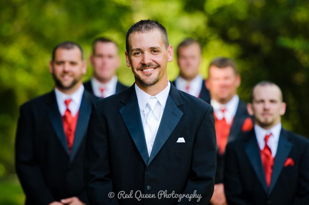 rqp-wedding-photos-027.jpg
