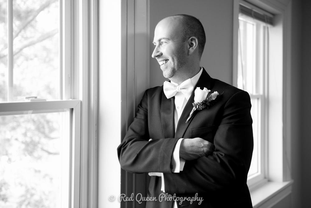 rqp-wedding-photos-032.jpg