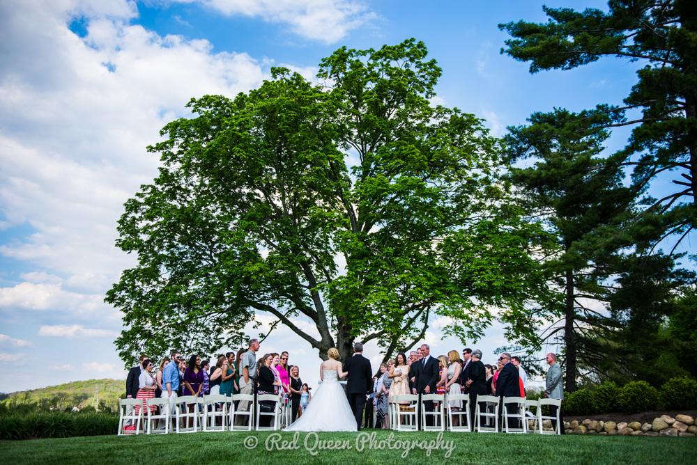 rqp-wedding-photos-033.jpg