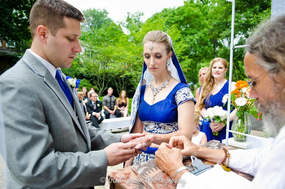 rqp-wedding-photos-038.jpg