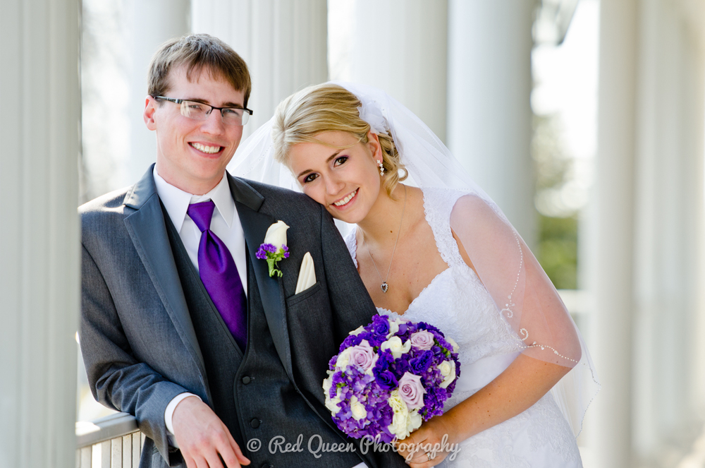 rqp-wedding-photos-043.jpg
