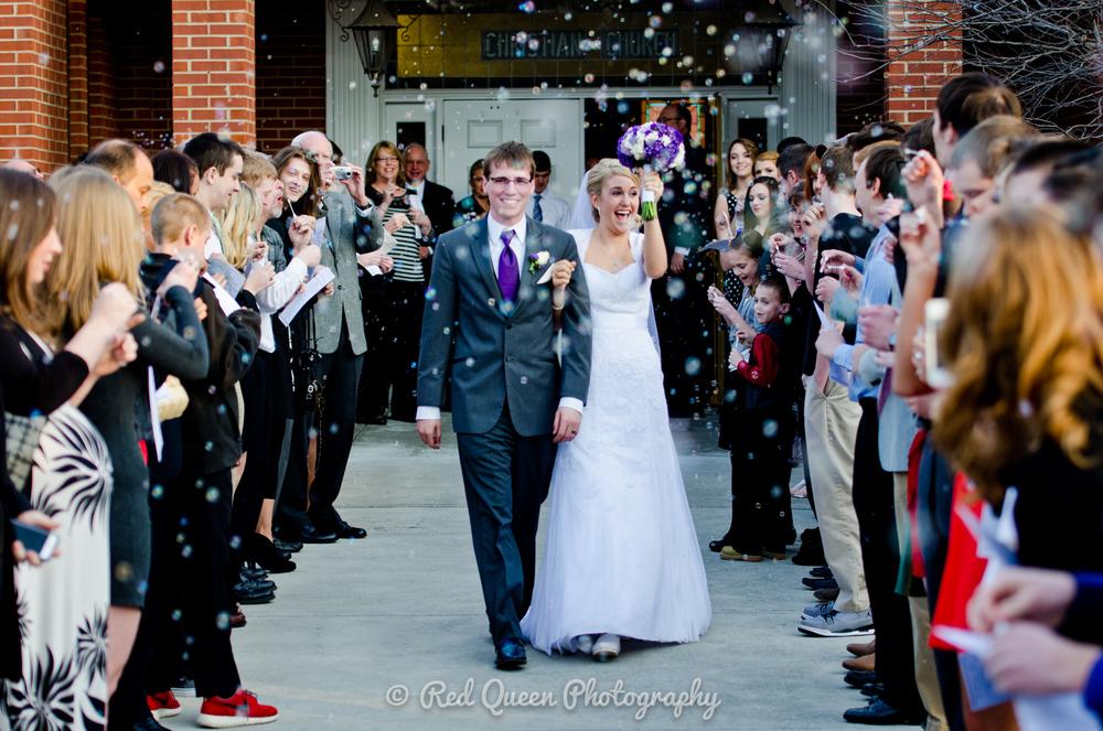 rqp-wedding-photos-044.jpg