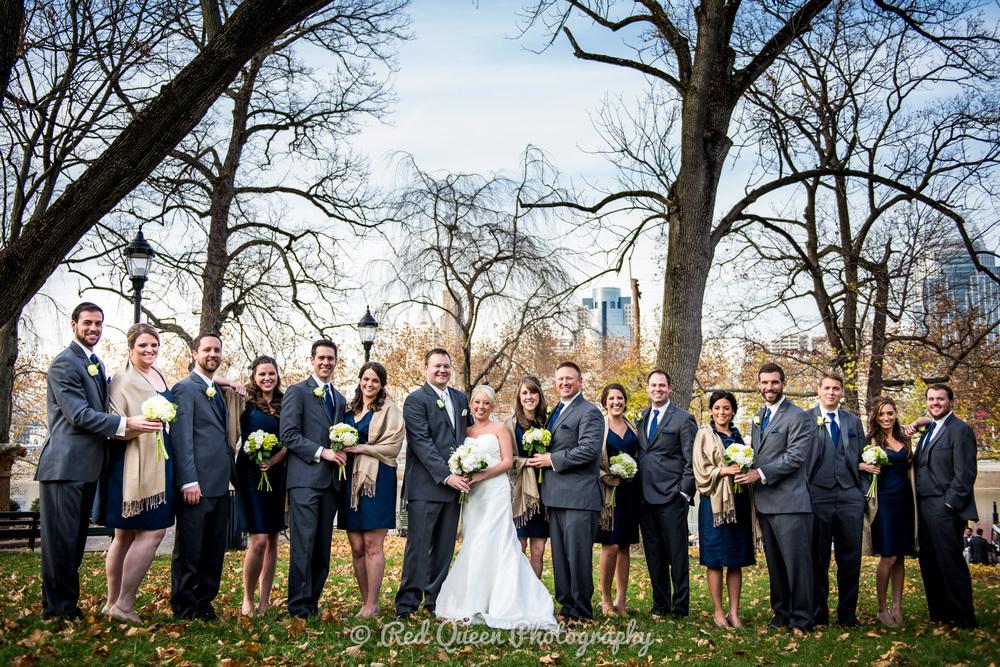 rqp-wedding-photos-053.jpg