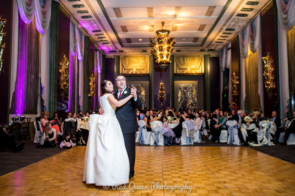 rqp-wedding-photos-067.jpg