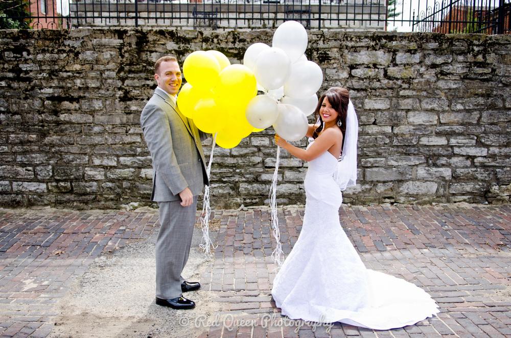 rqp-wedding-photos-068.jpg