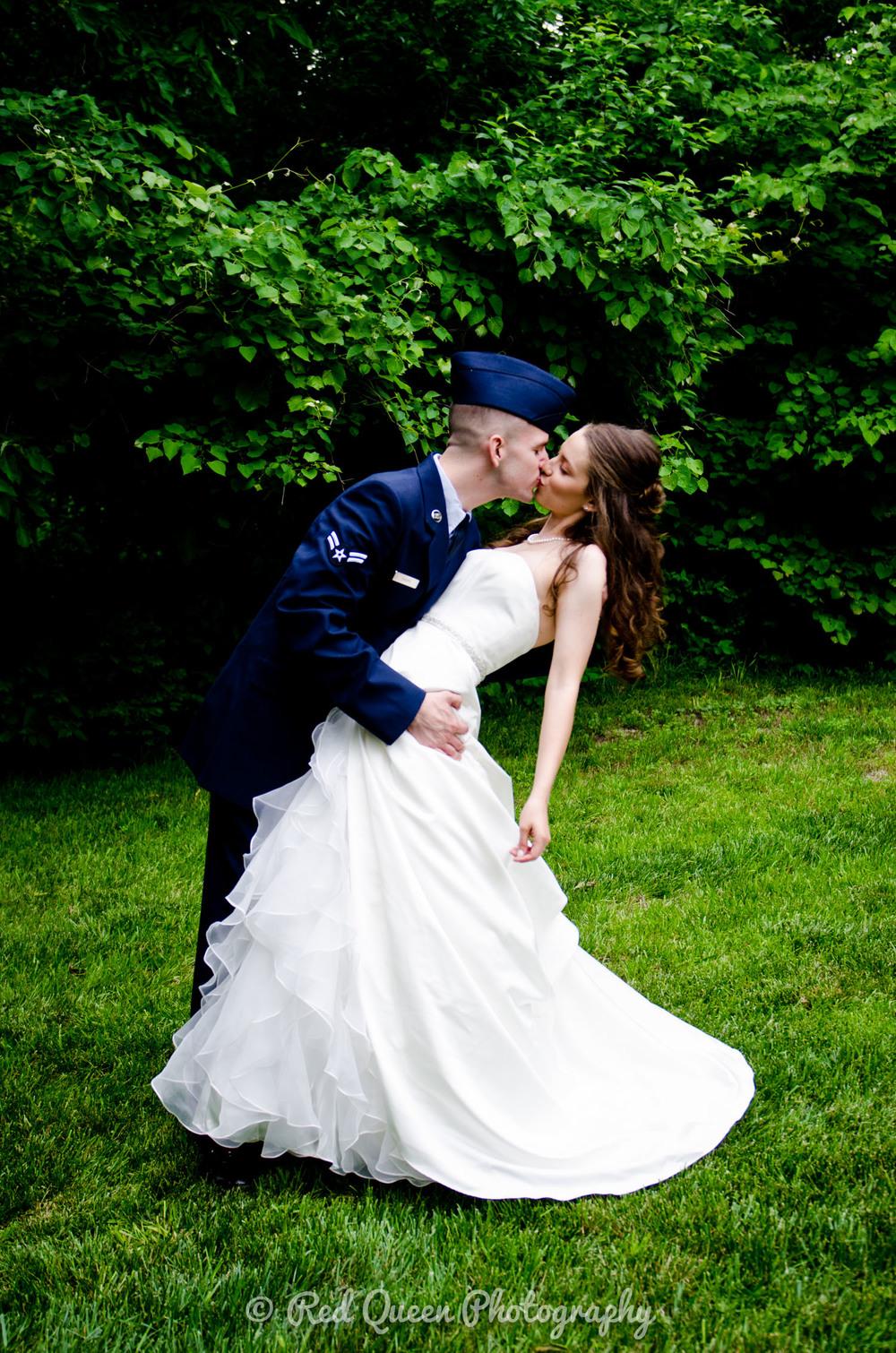 rqp-wedding-photos-081.jpg